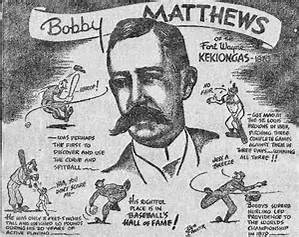 bobby-mathews